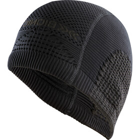 X-Bionic Soma Light Casquette, black/black
